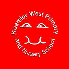 Kearsley West Primary School