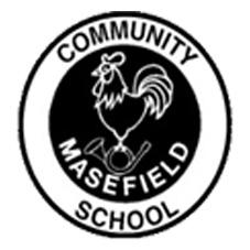 Masefield Community School