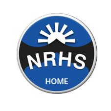 North Ridge High School