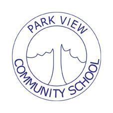 Park View Community School
