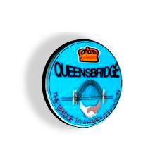 Queensbridge School
