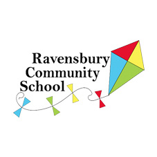 Ravensbury Community School