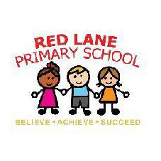 Red Lane Primary School