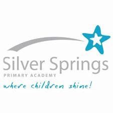Silver Springs Academy