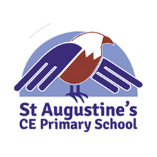 St. Augustine's Primary School