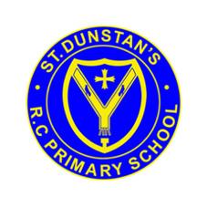 St. Dunstan's R.C. Primary School