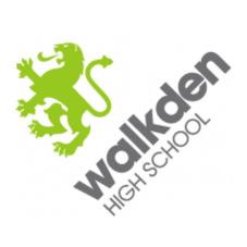 Walkden High School