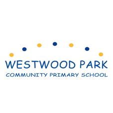 Westwood Park School
