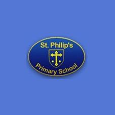 St. Philips Primary School