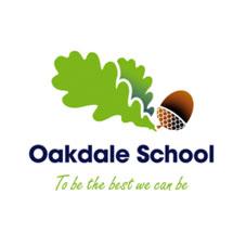 Oakdale School