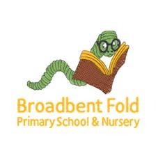 Broadbent Fold Community High School