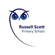 Russell Scott Primary School