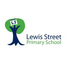 Lewis Street Primary